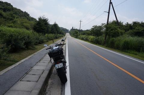 160806富士山一周4