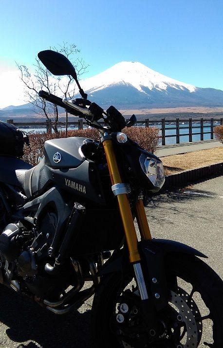20160221山中湖1