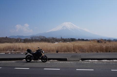 160228富士山1
