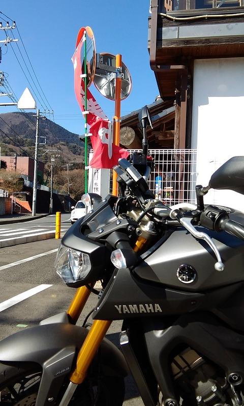160211道の駅清川2