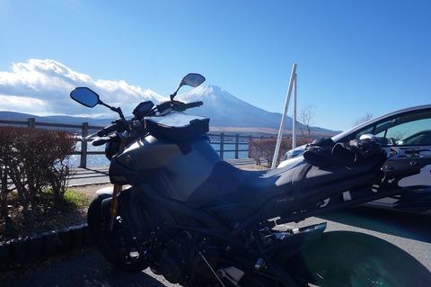 151219山中湖