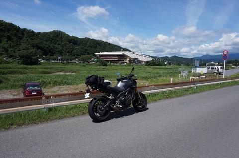 160710yamanashi