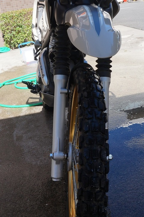 160730洗車5