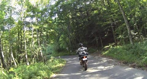 160910県道178