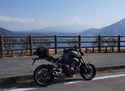 160228富士山2