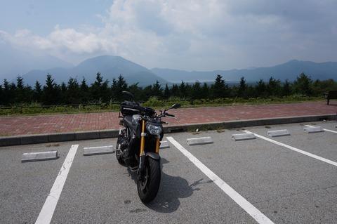 160806富士山一周3