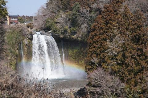 160228白糸の滝2
